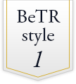 BeTR style1