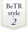 BeTR style2