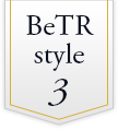 BeTR style3