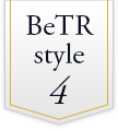 BeTR style4