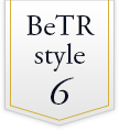 BeTR style6